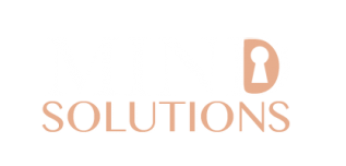 Mind Solutions - Executive business coaching