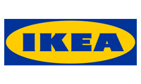 Mind Solutions - Internal 360™ Online business coaching - Ikea